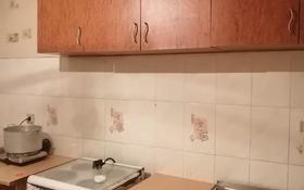 3-комнатная квартира, 65 м², 9/9 этаж помесячно, Юго восток степная 9 за 100 000 〒 в Караганде
