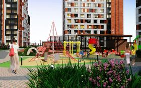 2-комнатная квартира, 72.37 м², 5/19 этаж, Туран — №24 за ~ 23.8 млн 〒 в Нур-Султане (Астана), Есиль р-н