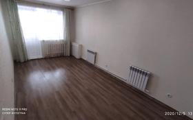 2-комнатная квартира, 77 м², 3/5 этаж, Копай за 22.3 млн 〒 в Петропавловске