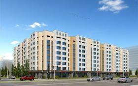 3-комнатная квартира, 78.95 м², А. Байтурсынова 37/3 за ~ 17.8 млн 〒 в Нур-Султане (Астана), Алматы р-н