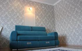 1-комнатная квартира, 55 м², 8/8 этаж посуточно, Молдагуловой 50А за 8 990 〒 в Актобе