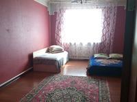 7-комнатный дом посуточно, 380 м², 10 сот., мкр Кунгей , Мкр Кунгей 300 за 50 000 〒 в Караганде, Казыбек би р-н