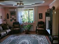10-комнатный дом, 500 м², 5 сот., Жарбосынов за 130 млн 〒 в Атырау