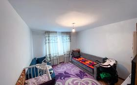 1-комнатная квартира, 40 м², 9/9 этаж, Коктем за 9.8 млн 〒 в Талдыкоргане