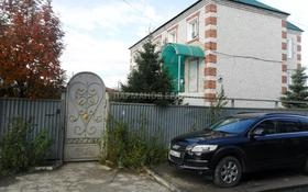6-комнатный дом, 386 м², 10 сот., Автобазовский 8 за 33 млн 〒 в Экибастузе