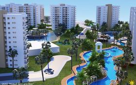 1-комнатная квартира, 60 м², 6/12 этаж, Caesor Resort 2 за 32 млн 〒 в Искеле