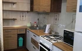 2-комнатная квартира, 50 м², 9/9 этаж помесячно, мкр Мамыр-2 18 за 140 000 〒 в Алматы, Ауэзовский р-н