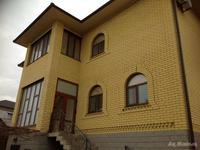 8-комнатный дом, 504 м²