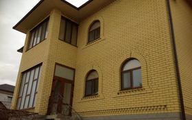 8-комнатный дом, 504 м², Мкр. Ак Шагала за 180 млн 〒 в Атырау