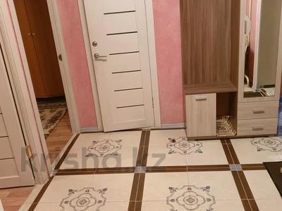 2-комнатная квартира, 55 м², 3 этаж посуточно, 11-й мкр за 9 900 〒 в Актау, 11-й мкр