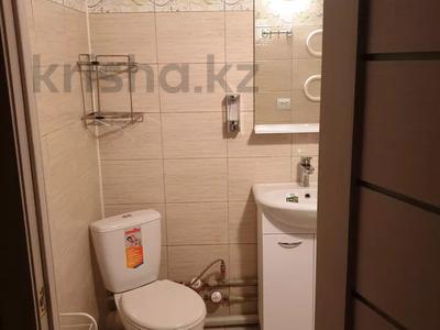 2-комнатная квартира, 55 м², 3 этаж посуточно, 11-й мкр за 9 900 〒 в Актау, 11-й мкр — фото 2