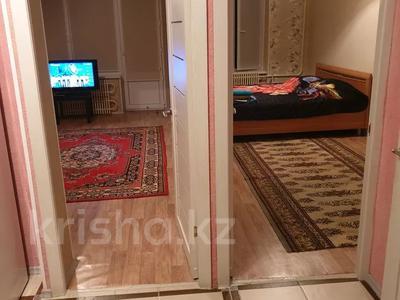2-комнатная квартира, 55 м², 3 этаж посуточно, 11-й мкр за 9 900 〒 в Актау, 11-й мкр — фото 3