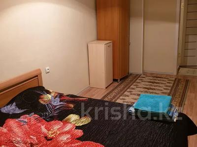 2-комнатная квартира, 55 м², 3 этаж посуточно, 11-й мкр за 9 900 〒 в Актау, 11-й мкр — фото 4