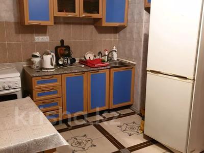 2-комнатная квартира, 55 м², 3 этаж посуточно, 11-й мкр за 9 900 〒 в Актау, 11-й мкр — фото 6