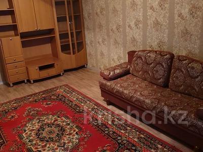 2-комнатная квартира, 55 м², 3 этаж посуточно, 11-й мкр за 9 900 〒 в Актау, 11-й мкр — фото 7