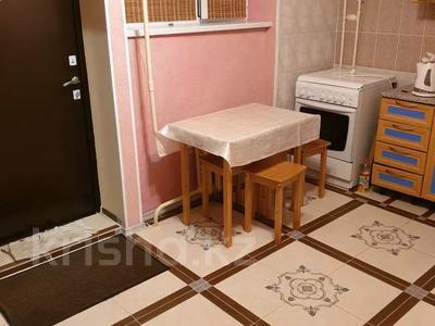 2-комнатная квартира, 55 м², 3 этаж посуточно, 11-й мкр за 9 900 〒 в Актау, 11-й мкр — фото 8