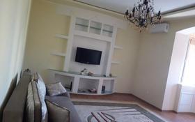 2-комнатная квартира, 80 м², 6/9 этаж помесячно, 15-й мкр 56 за 150 000 〒 в Актау, 15-й мкр
