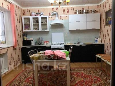 7-комнатный дом, 140 м², 9 сот., Заречный за 25 млн 〒 в Актобе