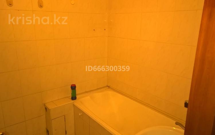Офис площадью 75 м², Калдаякова — Богенбай Батыра за 255 555 〒 в Алматы, Медеуский р-н