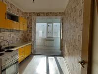 1-комнатная квартира, 38.5 м², 5/5 этаж, Майлина за 13.5 млн 〒 в Нур-Султане (Астане), Алматы р-н