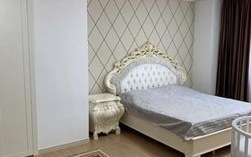4-комнатная квартира, 147 м², 8 этаж помесячно, Кошкарбаева 8 за 450 000 〒 в Нур-Султане (Астана), Алматы р-н
