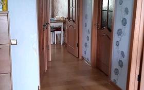 4-комнатная квартира, 75.1 м², 4/4 этаж, 1 микрорайон 28 за 14 млн 〒 в Капчагае