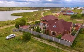 5-комнатный дом, 211 м², 8.6 сот., Грушевая (СТ Жер Арна) за 37 млн 〒 в