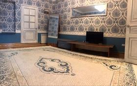 3-комнатная квартира, 65 м², 1/2 этаж, Ауезова 60 за 17.5 млн 〒 в Атырау