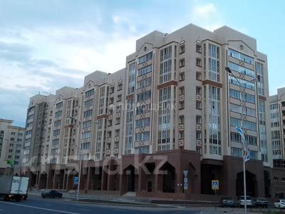 Помещение площадью 170 м², Нажимеденова 16а — Касыма Аманжолова за 45 млн 〒 в Нур-Султане (Астана)
