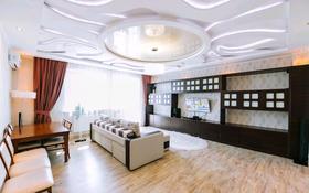4-комнатная квартира, 185 м², 10/10 этаж, Орынбор 2 за 65 млн 〒 в Нур-Султане (Астана), Есиль р-н