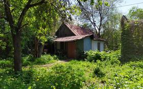 3-комнатный дом, 65 м², 3.5 сот., улица Ильяса Есенберлина 79.а за 20.5 млн 〒 в Алматы, Медеуский р-н