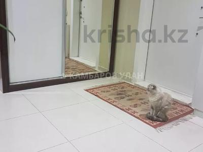 4-комнатная квартира, 142.8 м², 5/10 этаж, 17-й микрорайон за 45 млн 〒 в Шымкенте, Енбекшинский р-н — фото 10
