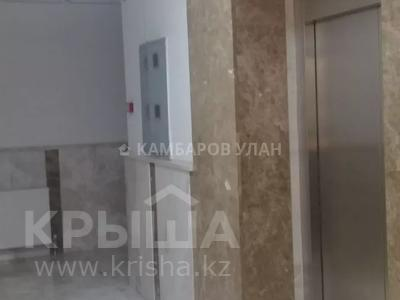 4-комнатная квартира, 142.8 м², 5/10 этаж, 17-й микрорайон за 45 млн 〒 в Шымкенте, Енбекшинский р-н — фото 15