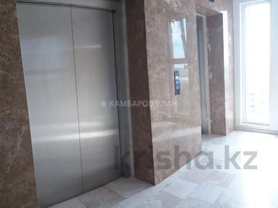 4-комнатная квартира, 142.8 м², 5/10 этаж, 17-й микрорайон за 45 млн 〒 в Шымкенте, Енбекшинский р-н — фото 3