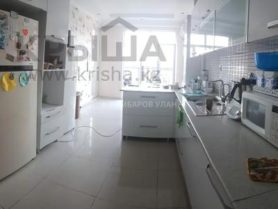 4-комнатная квартира, 142.8 м², 5/10 этаж, 17-й микрорайон за 45 млн 〒 в Шымкенте, Енбекшинский р-н — фото 8