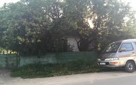 4-комнатный дом, 88.5 м², 7.98 сот., Кунаева 50 за ~ 9.8 млн 〒 в Абае
