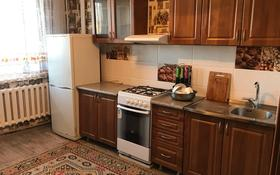 1-комнатная квартира, 45 м², 2/5 этаж помесячно, 4-й мкр 1 за 85 000 〒 в Капчагае