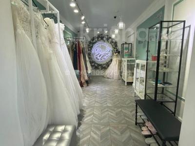 Помещение площадью 57.2 м², Бараева 13 за 40 млн 〒 в Нур-Султане (Астана), Сарыарка р-н — фото 2