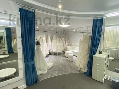 Помещение площадью 57.2 м², Бараева 13 за 40 млн 〒 в Нур-Султане (Астана), Сарыарка р-н — фото 7