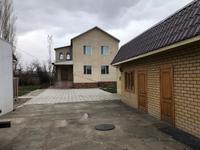 8-комнатный дом, 235 м², 6 сот.