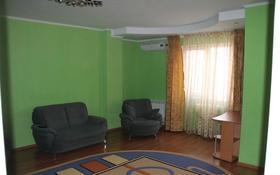 2-комнатная квартира, 70 м², 4/9 этаж помесячно, Мкр Сары Арка 40 за 200 000 〒 в Атырау