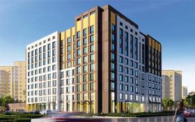 1-комнатная квартира, 35.98 м², 6/9 этаж, С 409 за ~ 9.4 млн 〒 в Нур-Султане (Астана), Сарыарка р-н