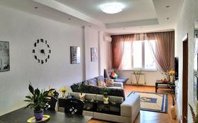 2-комнатная квартира, 80 м², 7/9 этаж, 15-й мкр, 15 мкр. 55 за 29.5 млн 〒 в Актау, 15-й мкр