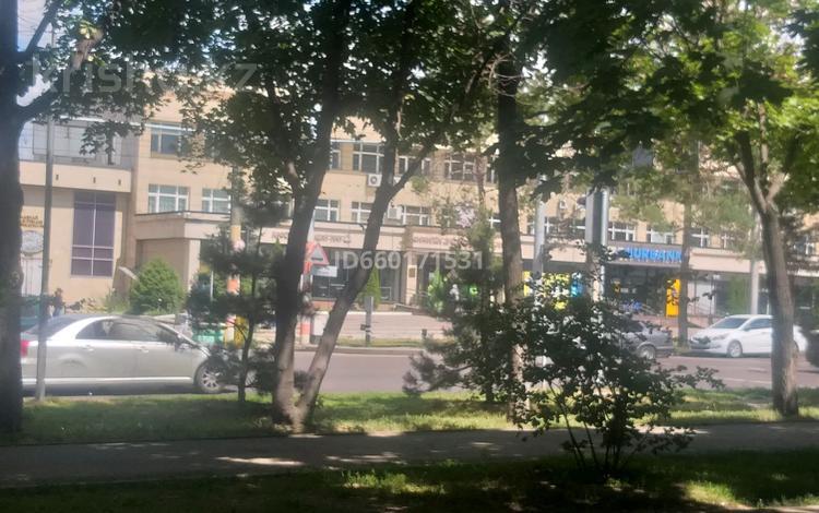 Помещение площадью 53 м², мкр Аксай-3 21 за 180 000 〒 в Алматы, Ауэзовский р-н