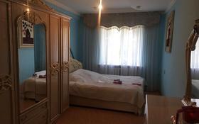2-комнатная квартира, 50 м², 4/4 этаж, Рыскулова 91 за 14.5 млн 〒 в Талгаре