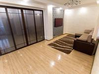 2-комнатная квартира, 74 м², 2/6 этаж посуточно