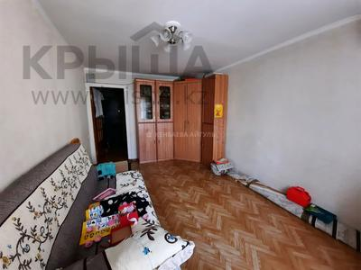 2-комнатная квартира, 39 м², 3/4 этаж, Сатпаева 29а — Байзакова за 15.5 млн 〒 в Алматы, Бостандыкский р-н — фото 3