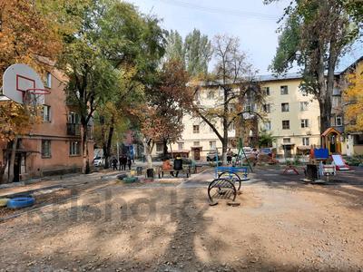 2-комнатная квартира, 39 м², 3/4 этаж, Сатпаева 29а — Байзакова за 15.5 млн 〒 в Алматы, Бостандыкский р-н