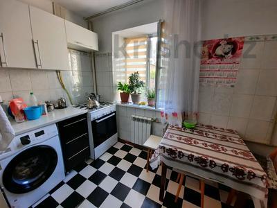 2-комнатная квартира, 39 м², 3/4 этаж, Сатпаева 29а — Байзакова за 15.5 млн 〒 в Алматы, Бостандыкский р-н — фото 9