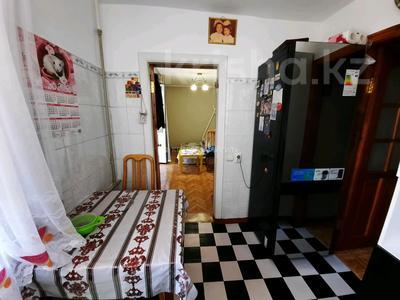 2-комнатная квартира, 39 м², 3/4 этаж, Сатпаева 29а — Байзакова за 15.5 млн 〒 в Алматы, Бостандыкский р-н — фото 10